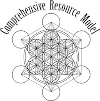 CRM-logo-200